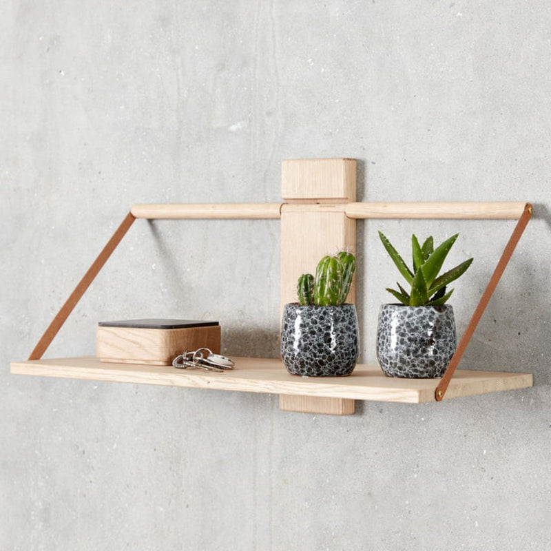 Andersen Wood Wall shelf