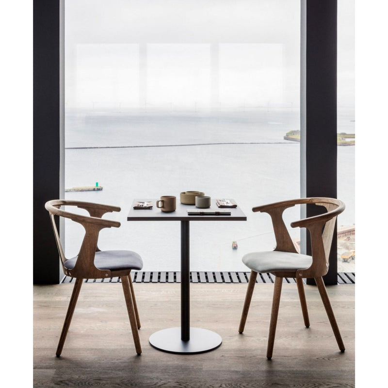 NA10 Naervaer Table 60*70