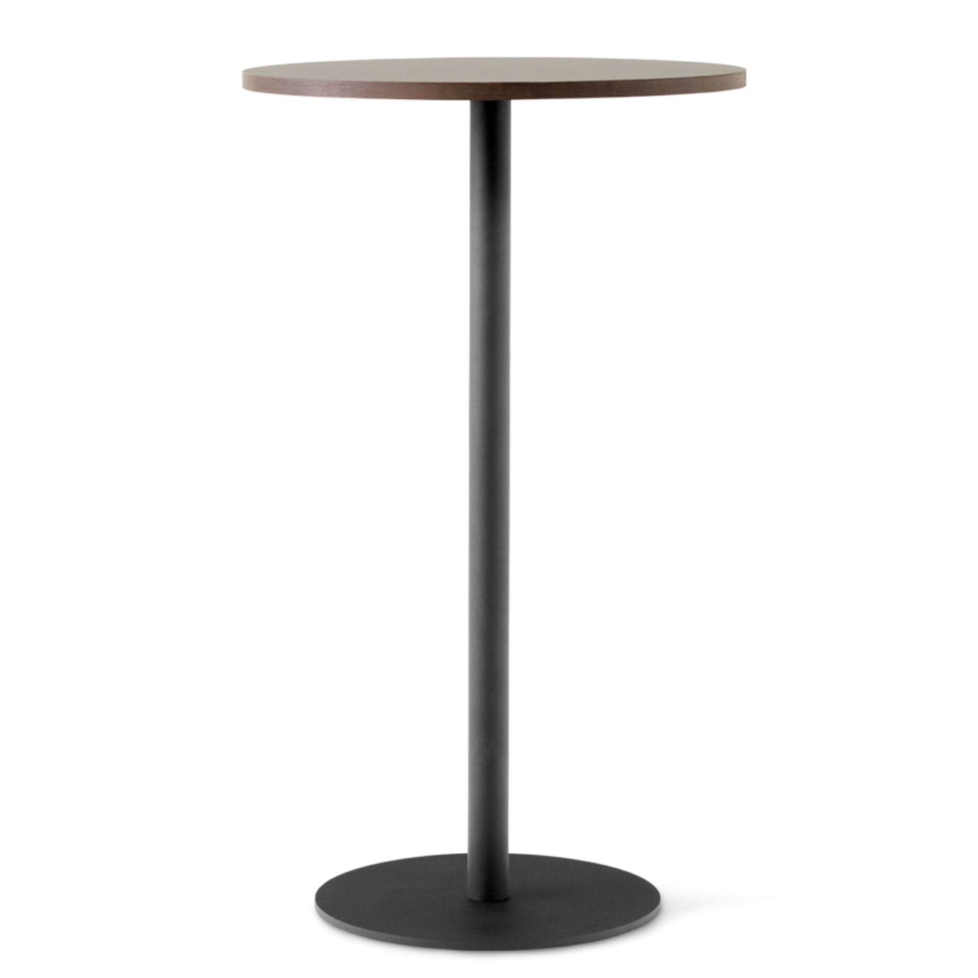 NA12 Naervaer Bar Table Ø60