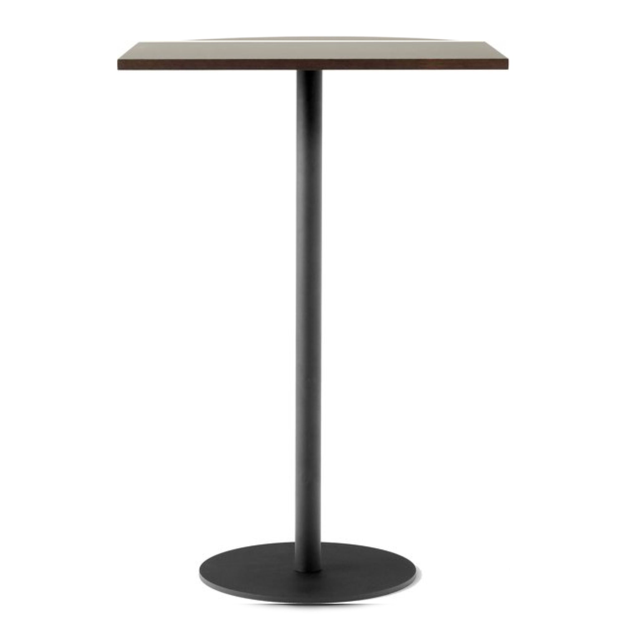 NA13 Naervaer Bar Table 60*70