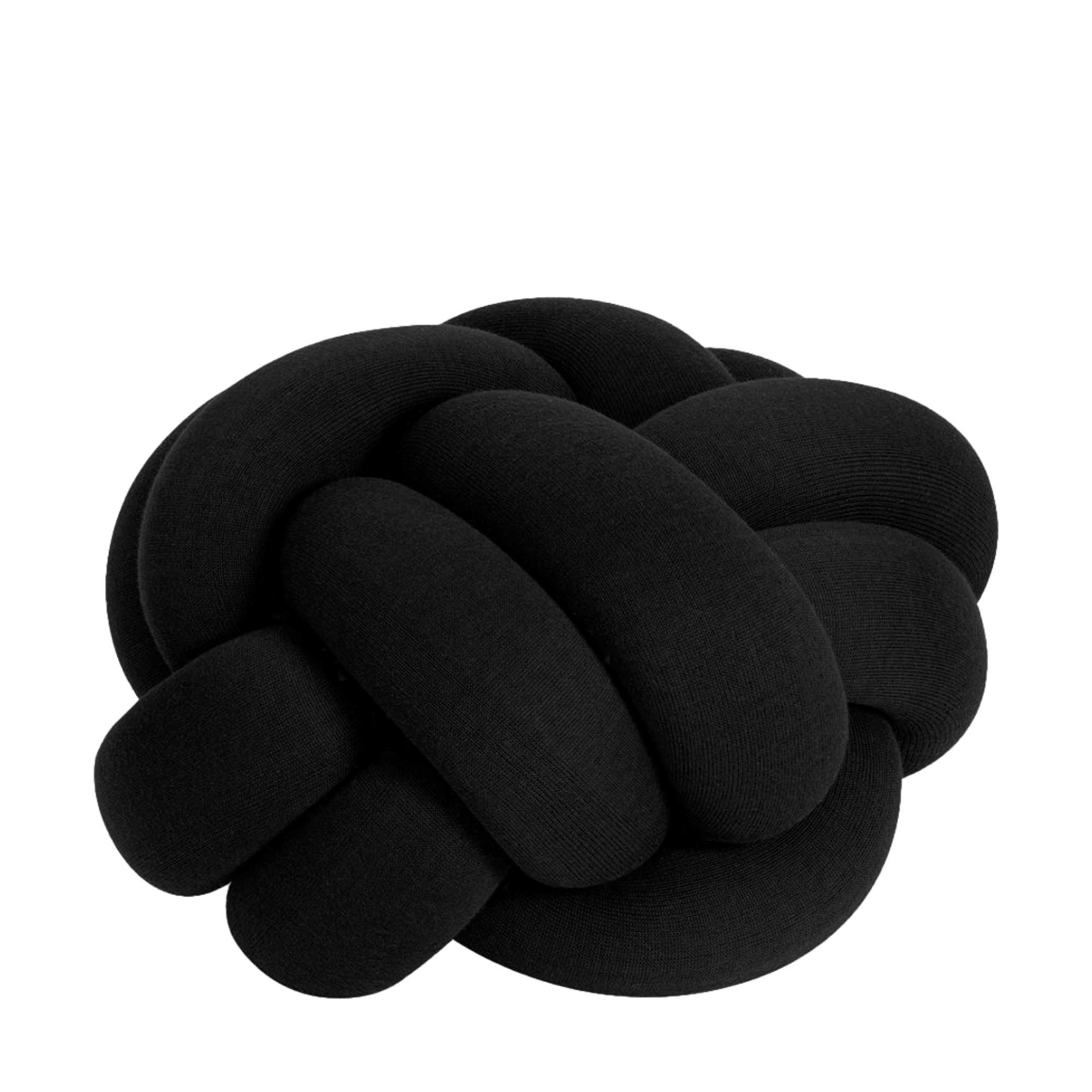 &Tradition SC52 Manhattan Portable Table Lamp