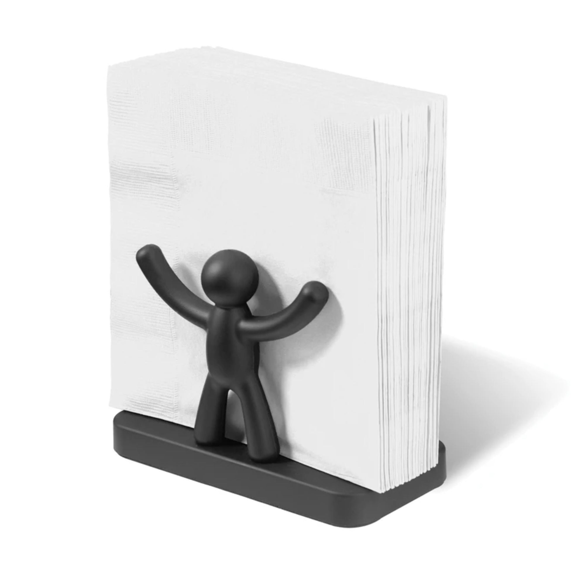 Umbra Buddy napkin holder
