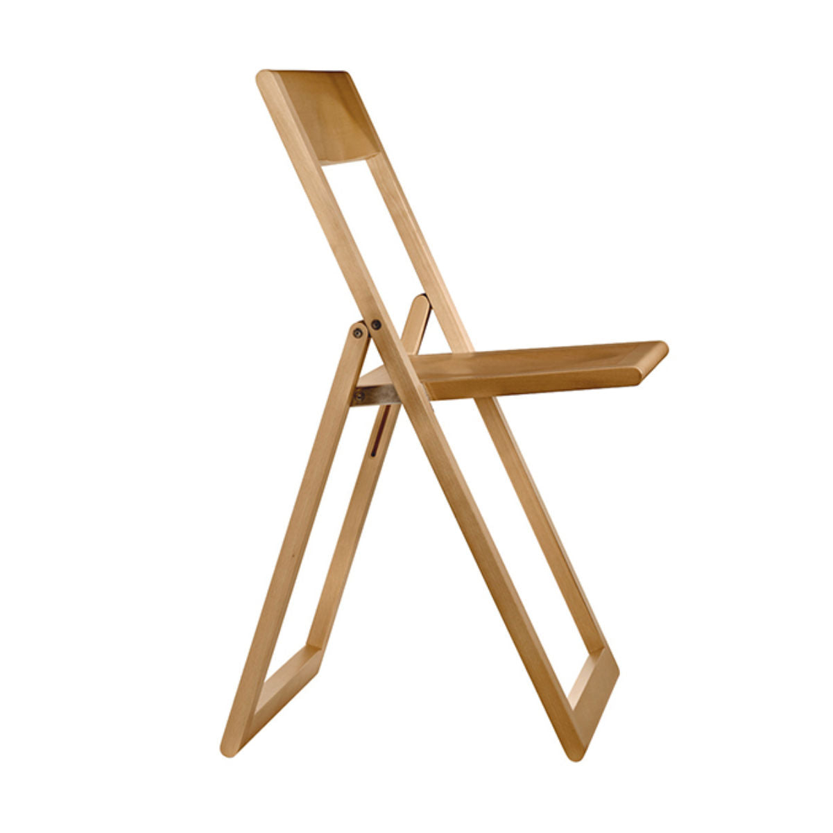Magis Aviva folding chair
