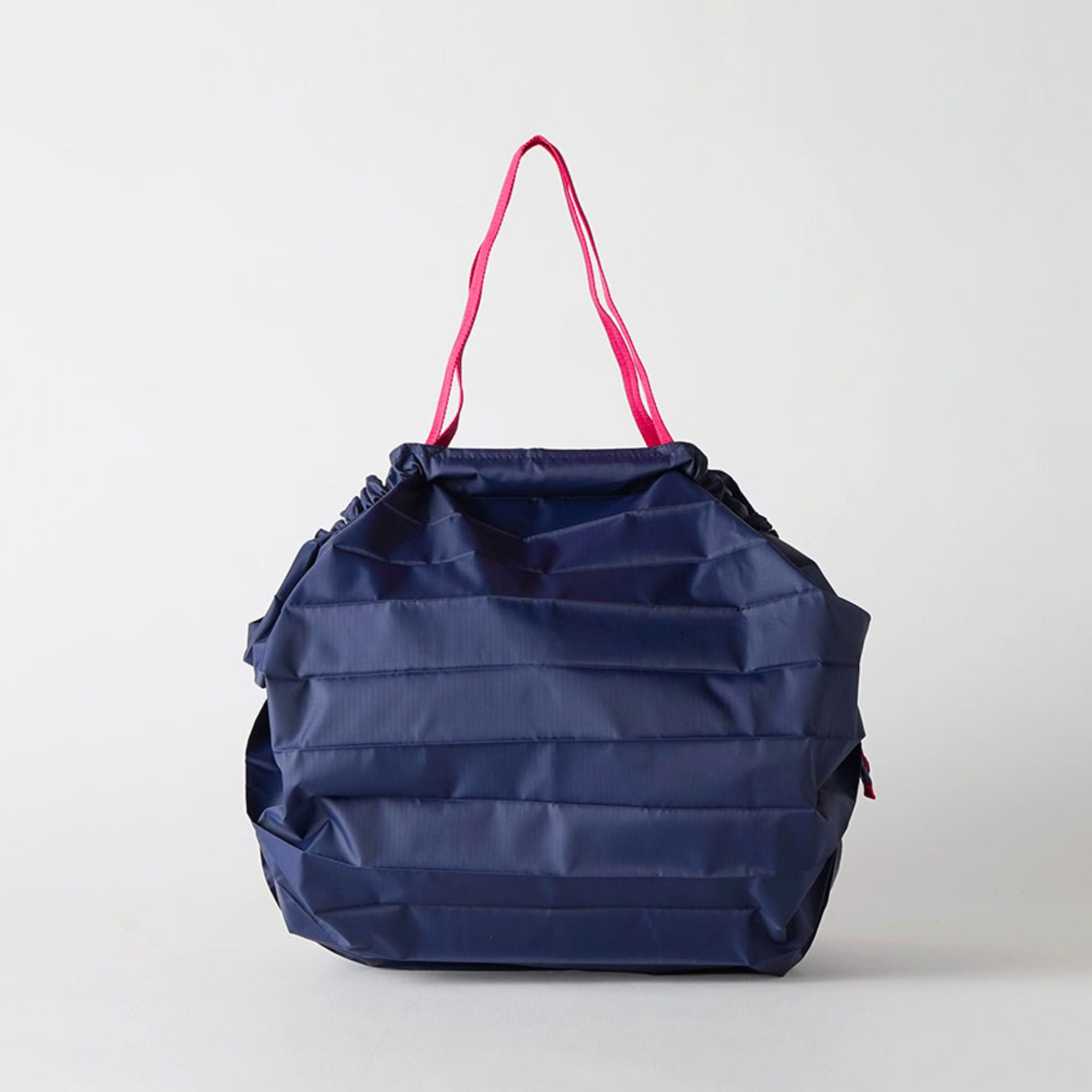 Marna Shupatto Compact Bag M , Navy