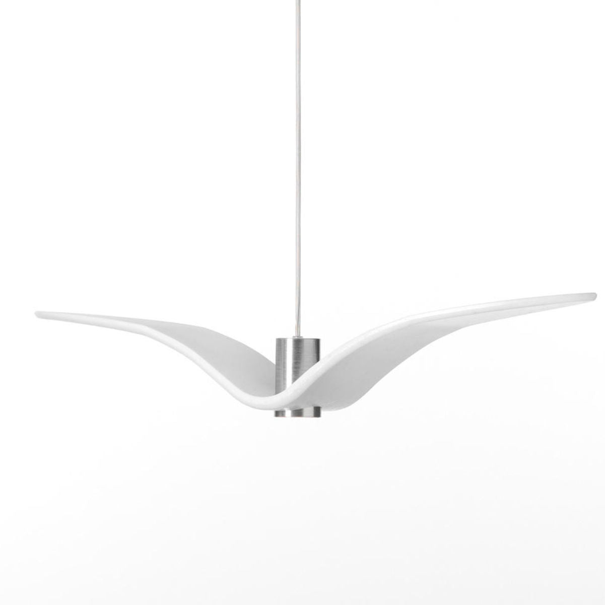 Brokis Night Birds pendent lamp