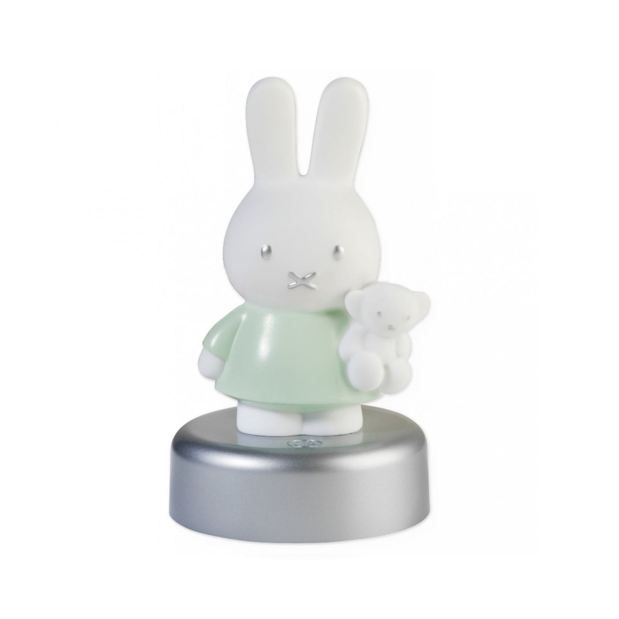Miffy Nightlight , Mint