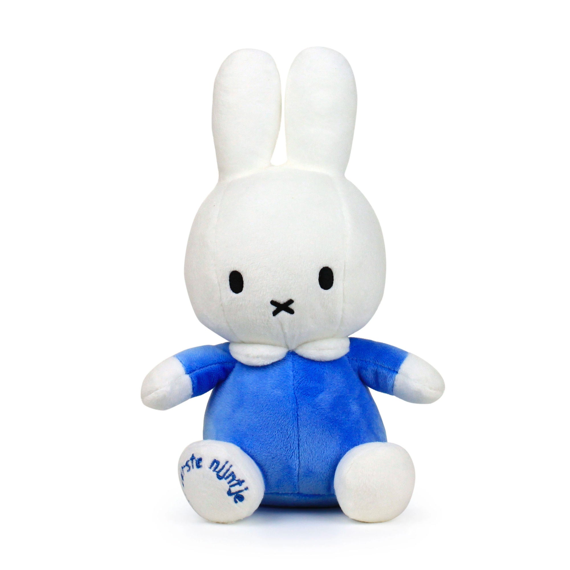 My First Miffy Boy 23cm