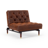 Innovation Living Old School Sofabed 90cm