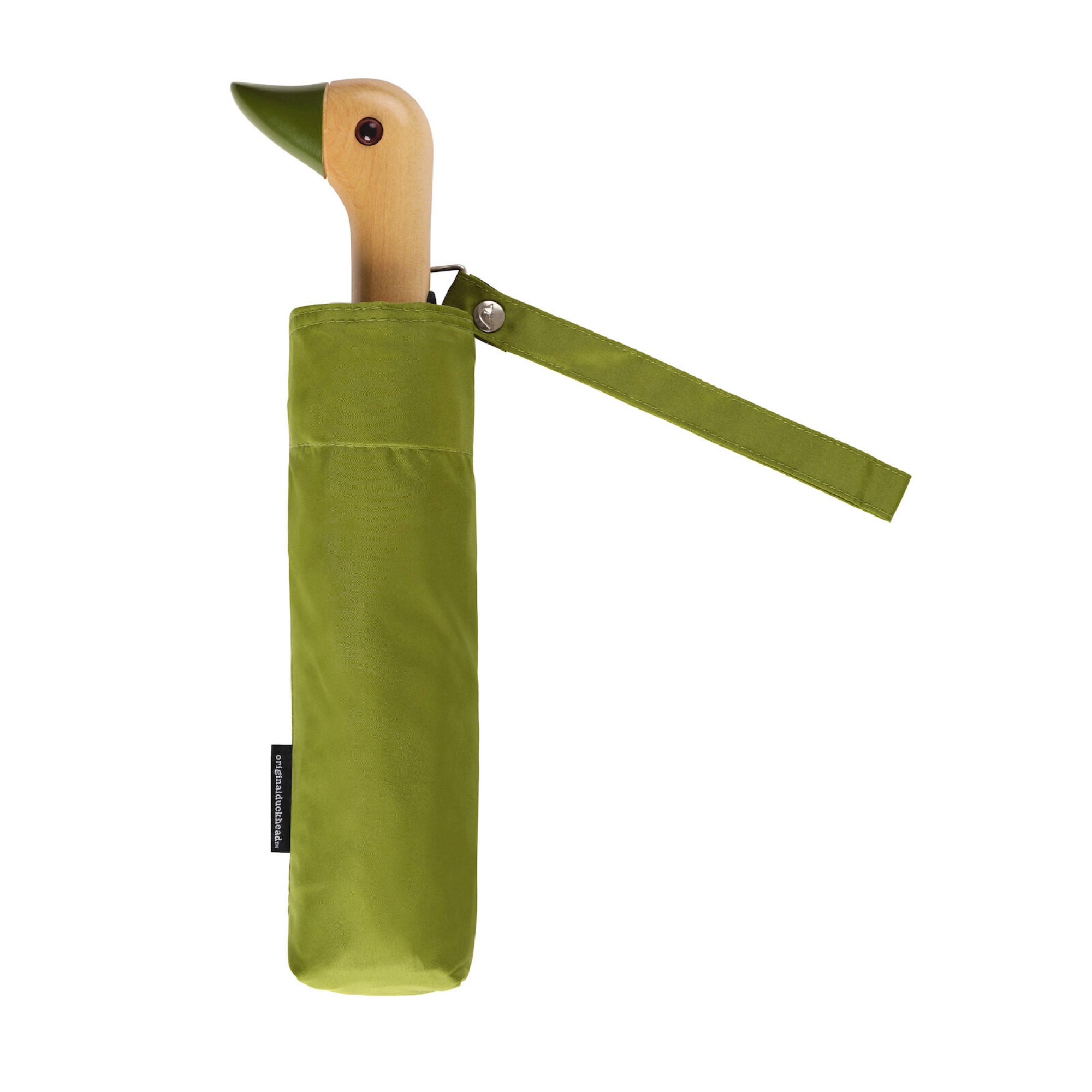 Original Duckhead Umbrella , Olive