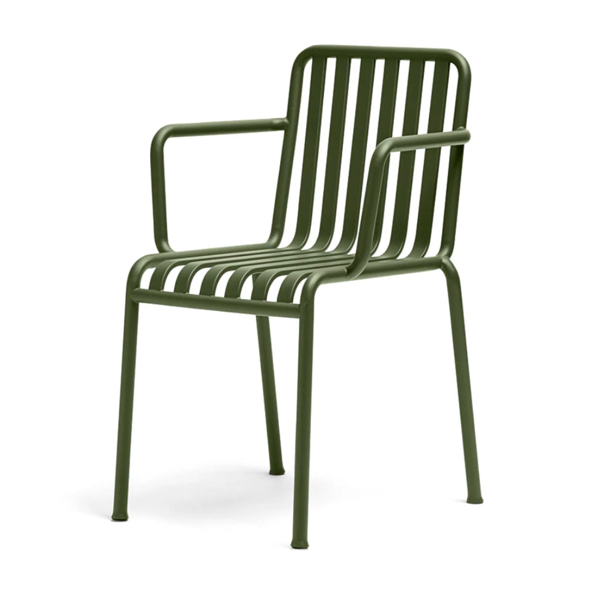 HAY Palissade Armchair 51 x 56cm