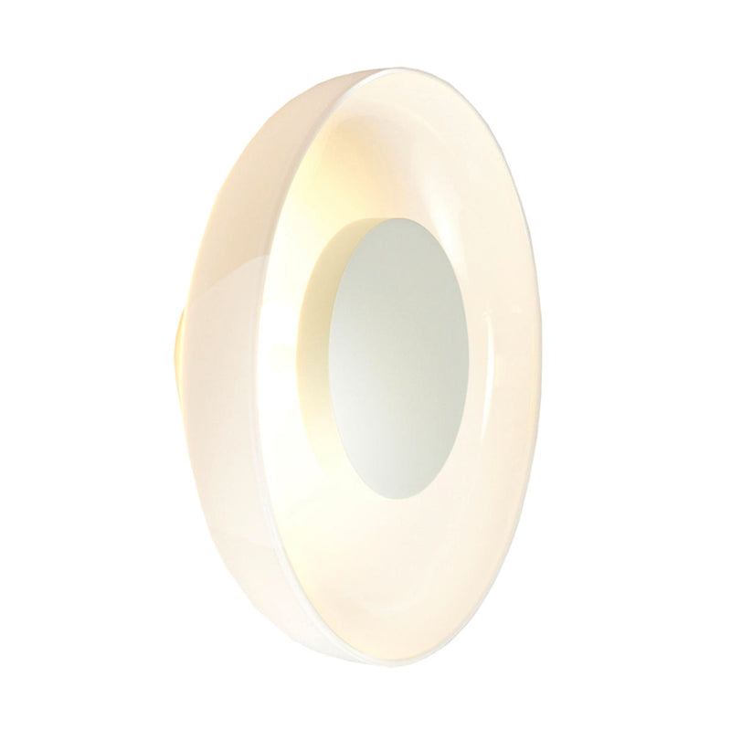 Marset Aura Plus wall lamp
