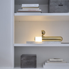 DCW ÉDITIONS ISP Table Lamp