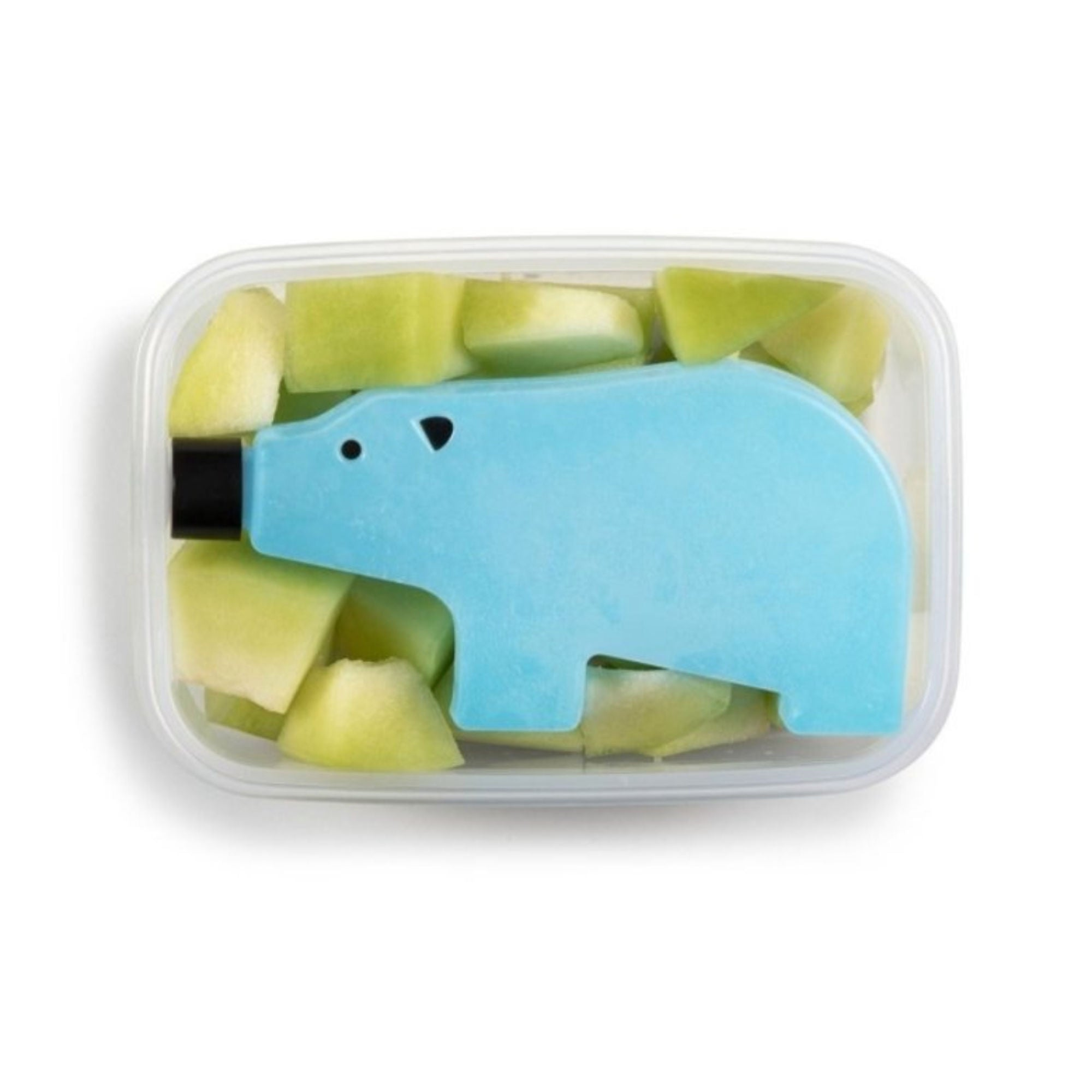 Blue Bear Ice Pack