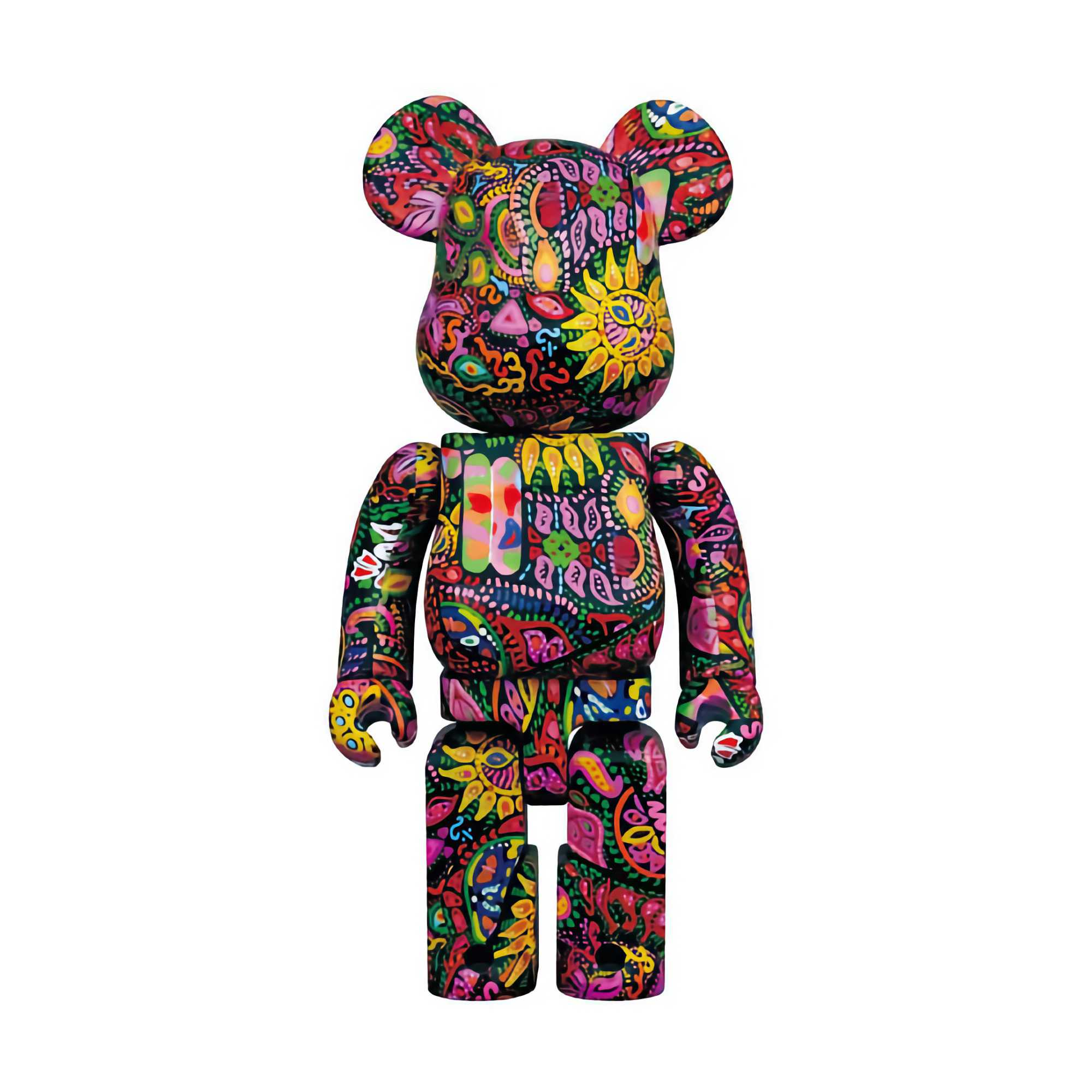 Paladone Marvel Spider-Man Figurine Desk Lamp