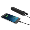 Nebo Pal + 400 Lumen Rechargeable 3-in-1 Power Bank