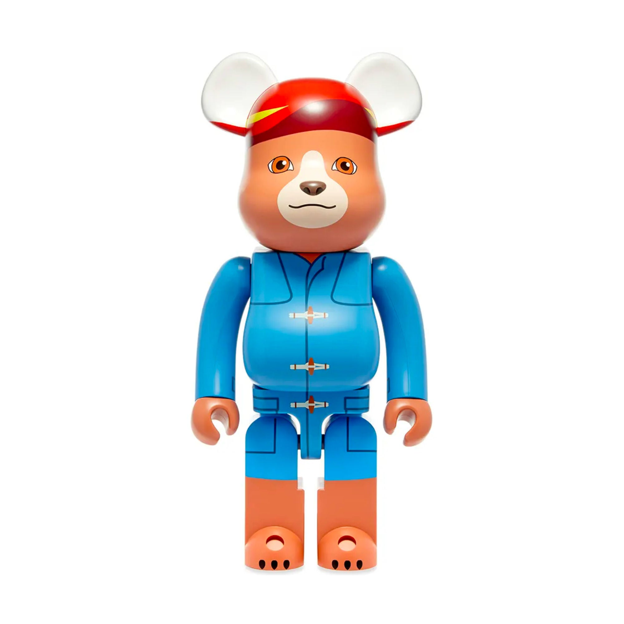 BE@RBRICK Paddington 1000%