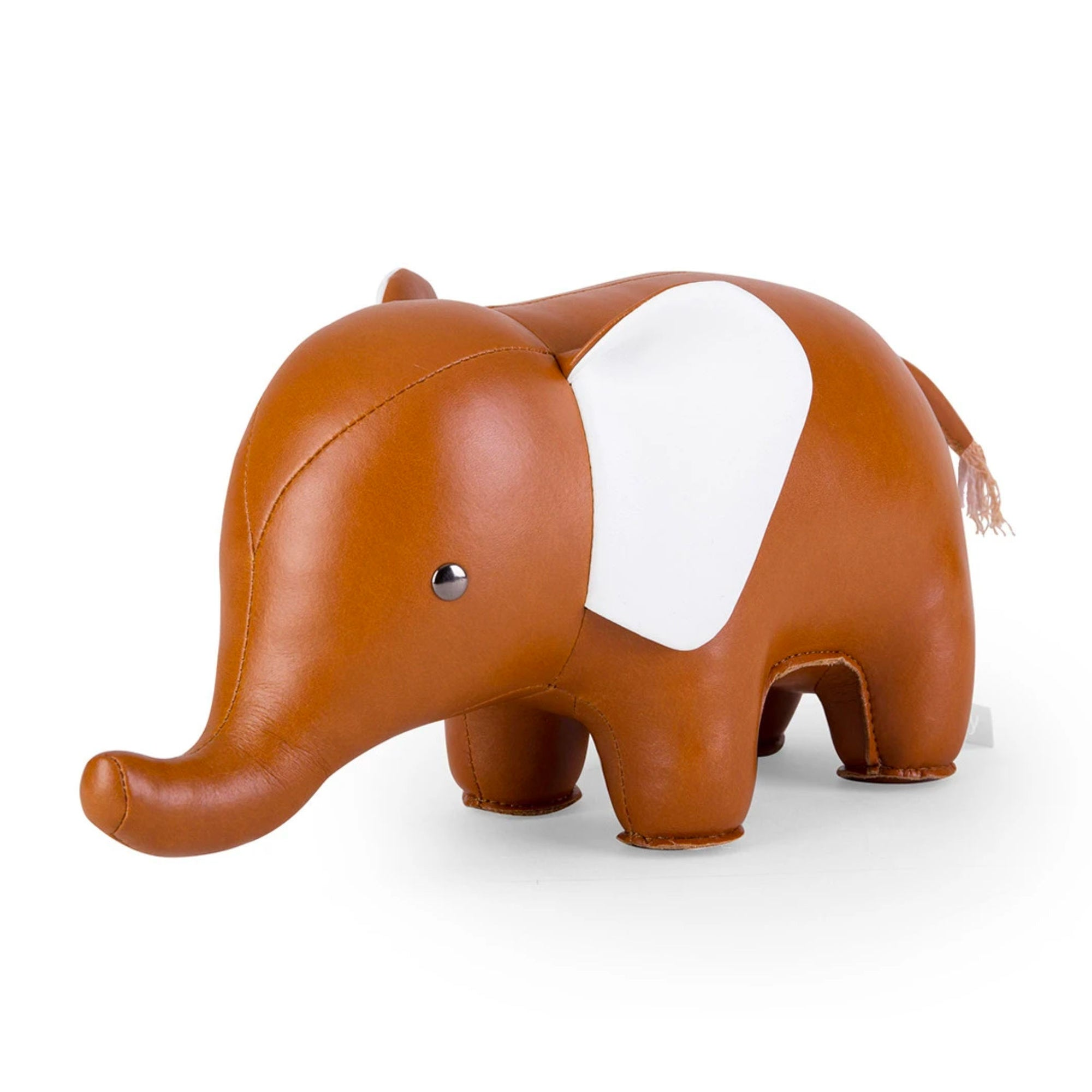 Zuny Classic Elephant paperweight