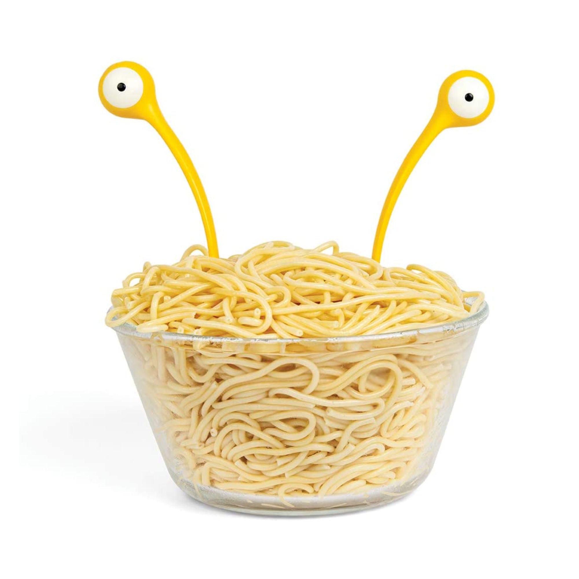 Pasta Monsters Pasta Servers