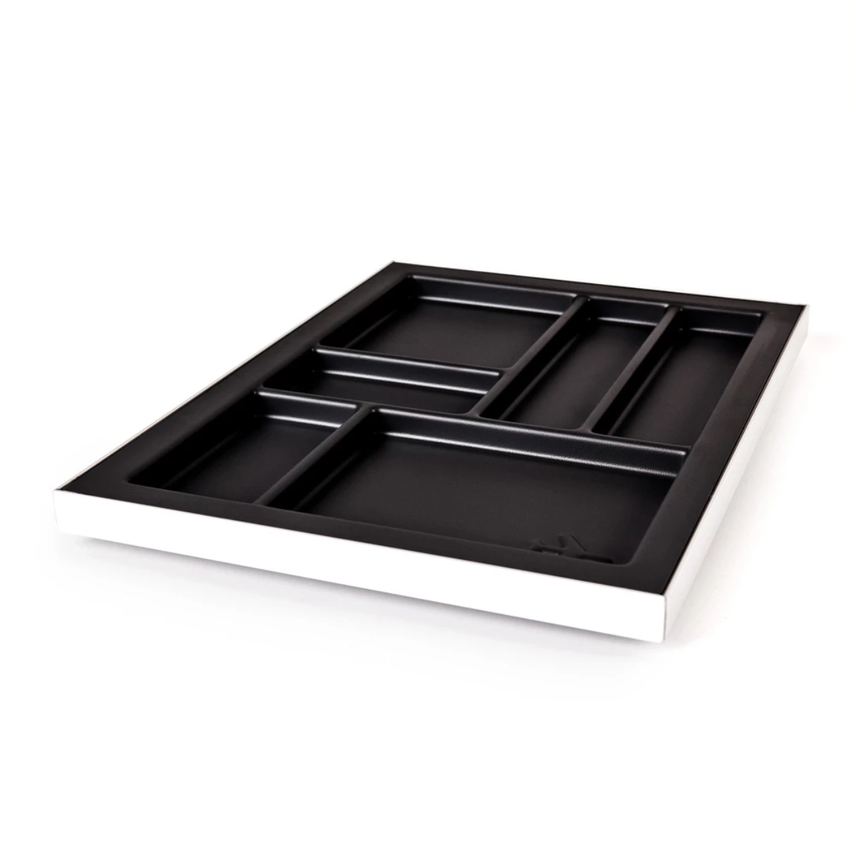 Bordbar Pencil Tray