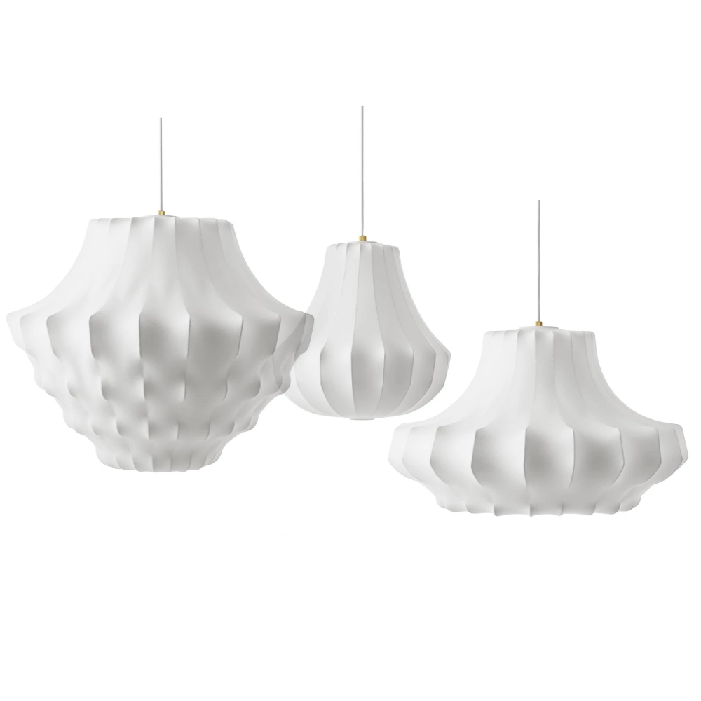Normann Copenhagen Phantom Pendant Lamp