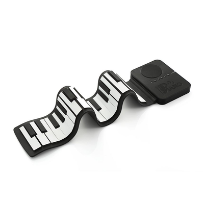 Roll-Up Piano 37Keys