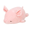 Nemunemu Mashmallow Animals Bolster