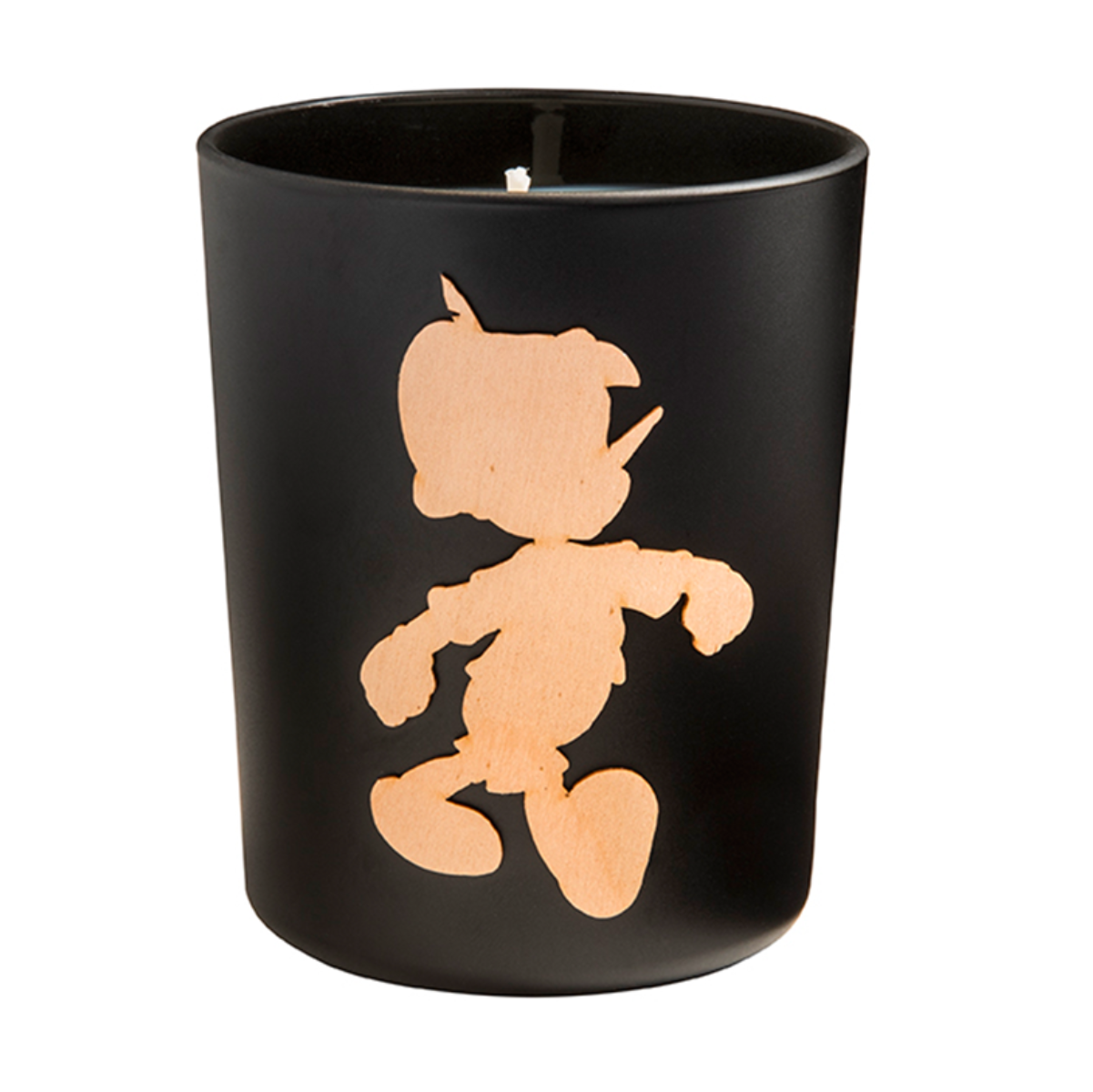 Maison Francal Disney Pinocchio 180g Vegetal Scented Candle