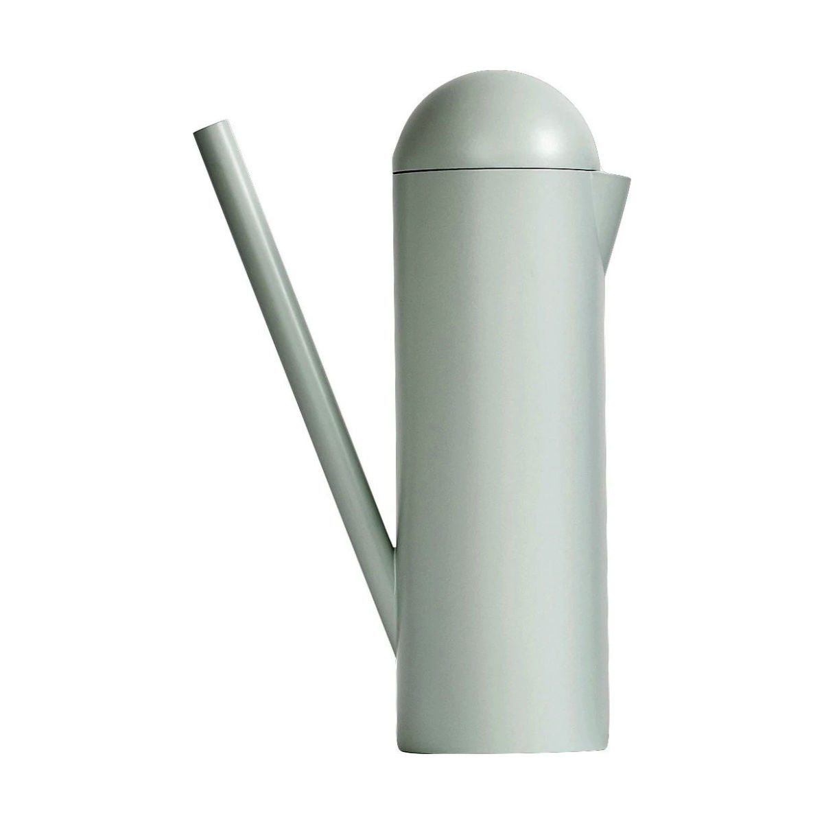Umbra Deuce pitcher/ watering can