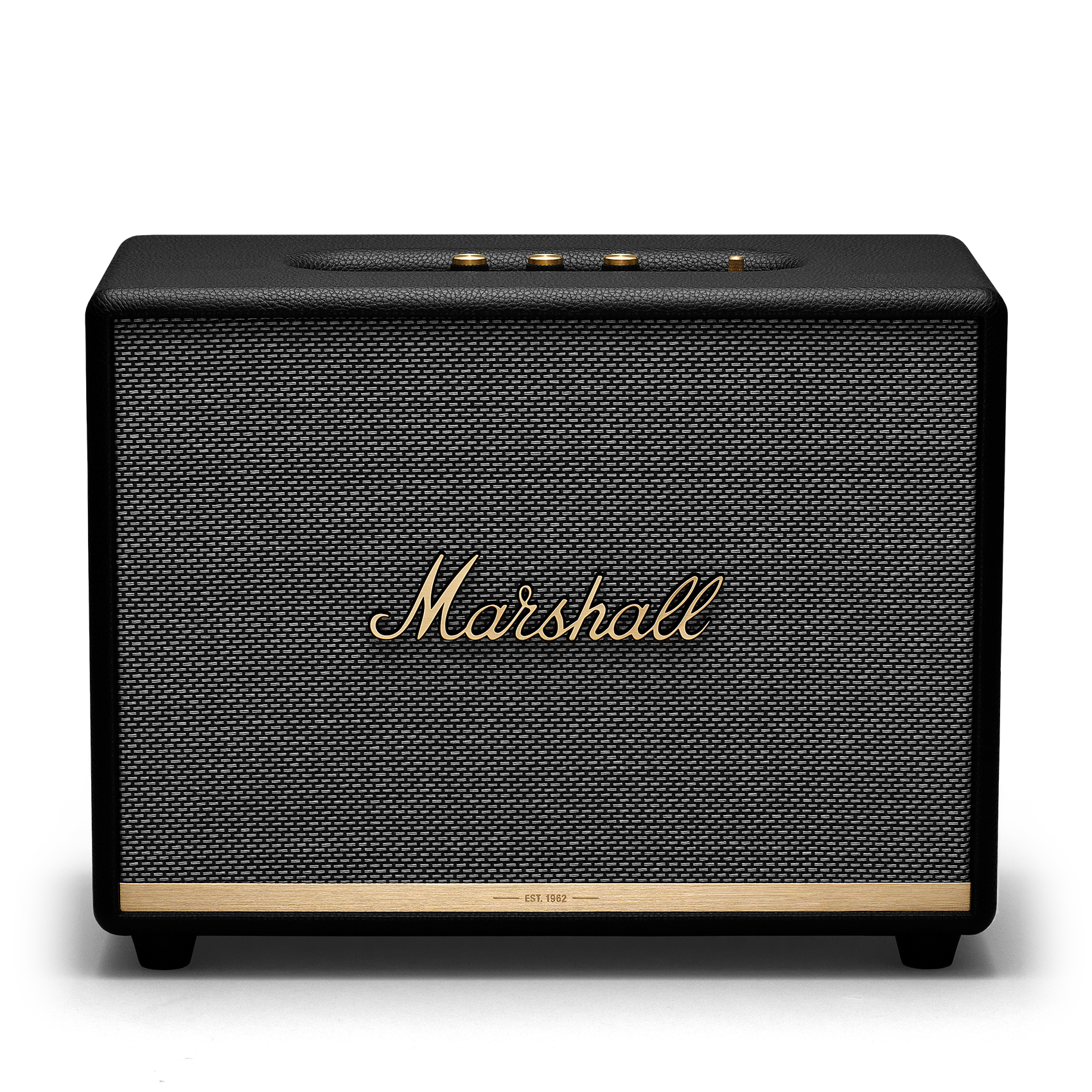 Marshall Headphone Woburn II Wireless Speaker