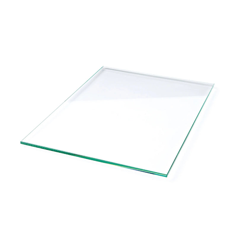Bordbar Cover plate, glass
