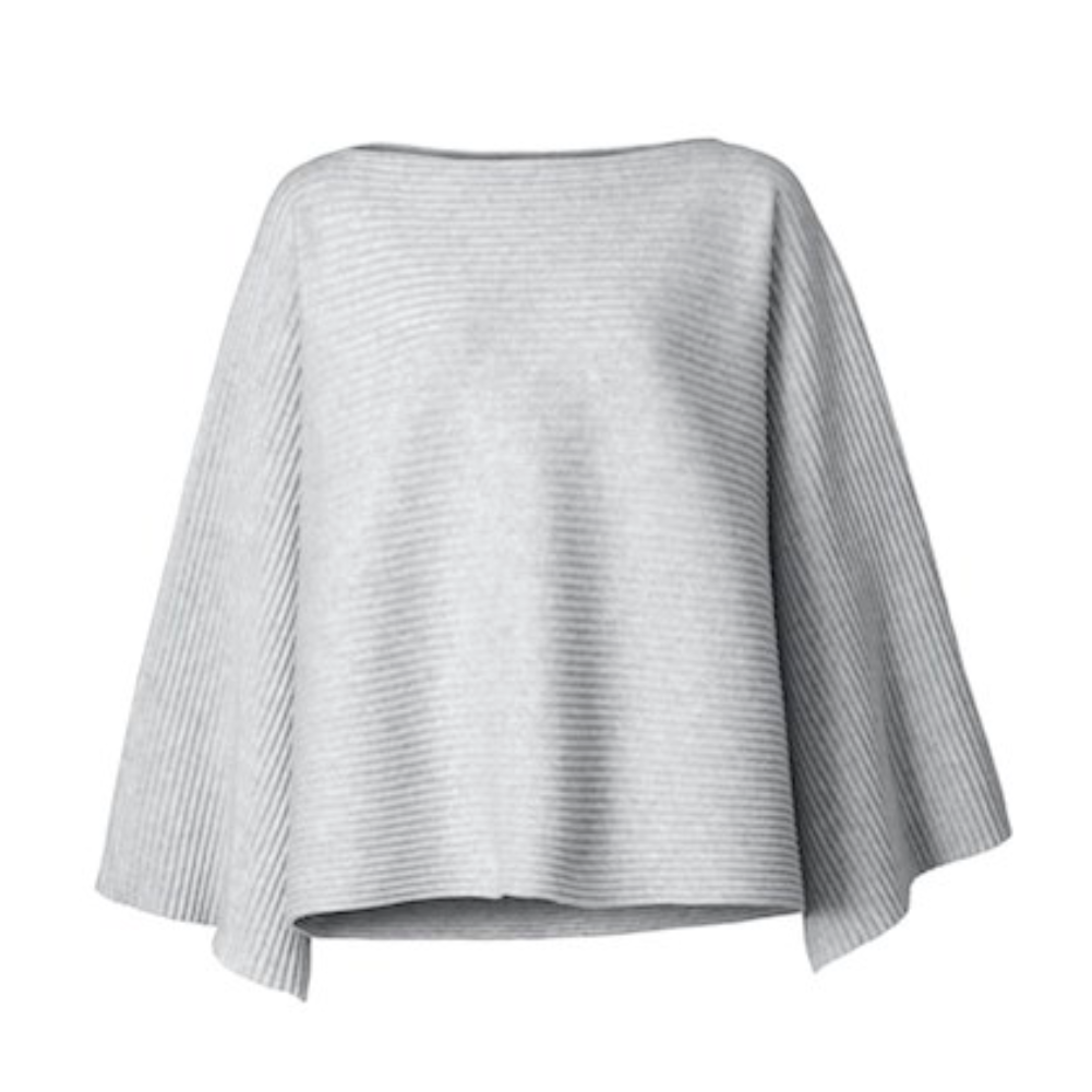 Design House Stockholm Pleece Sweater