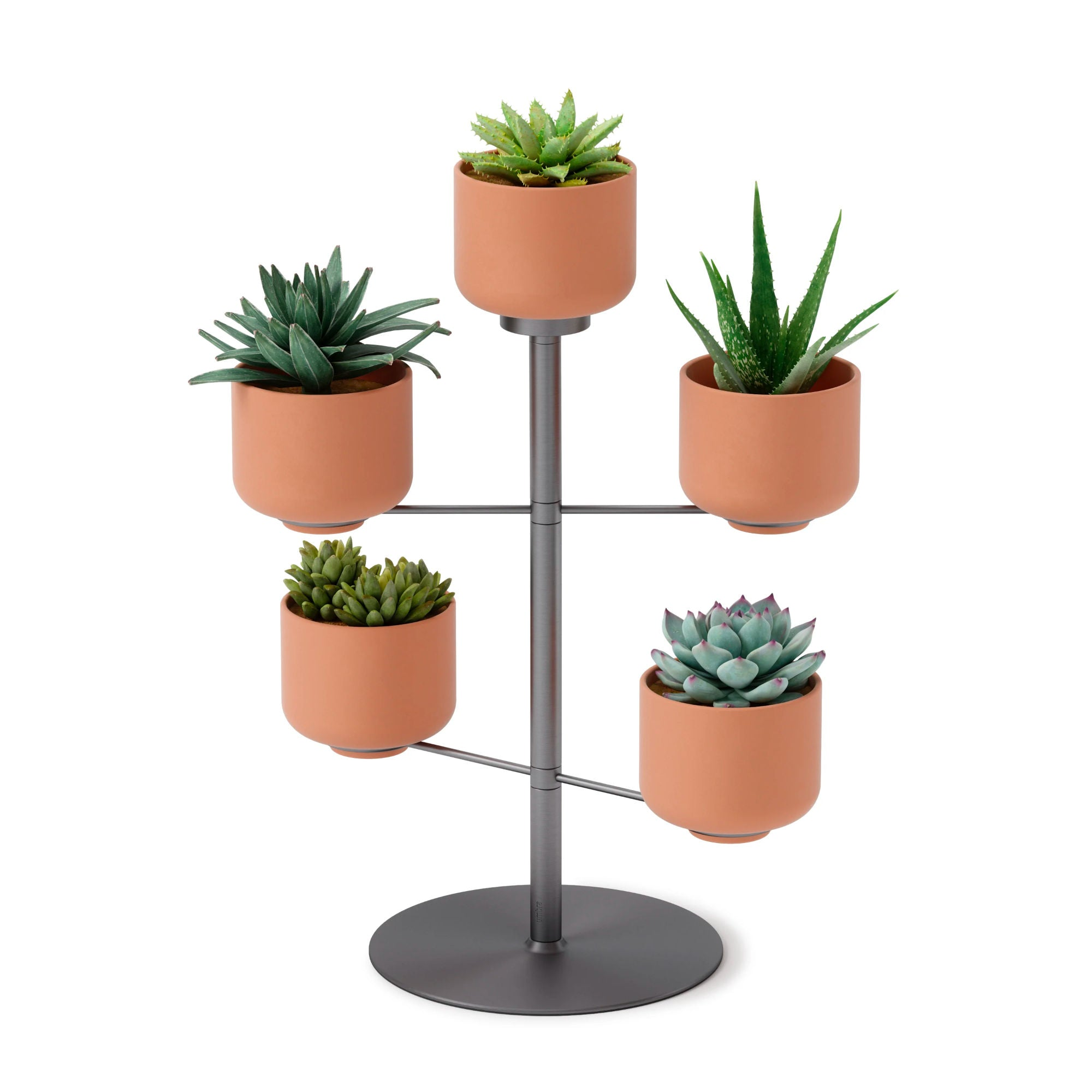 Umbra Terrapotta Terracotta Pot Planter