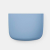 Normann Copenhagen Pocket Organizer 2 . Powder Blue