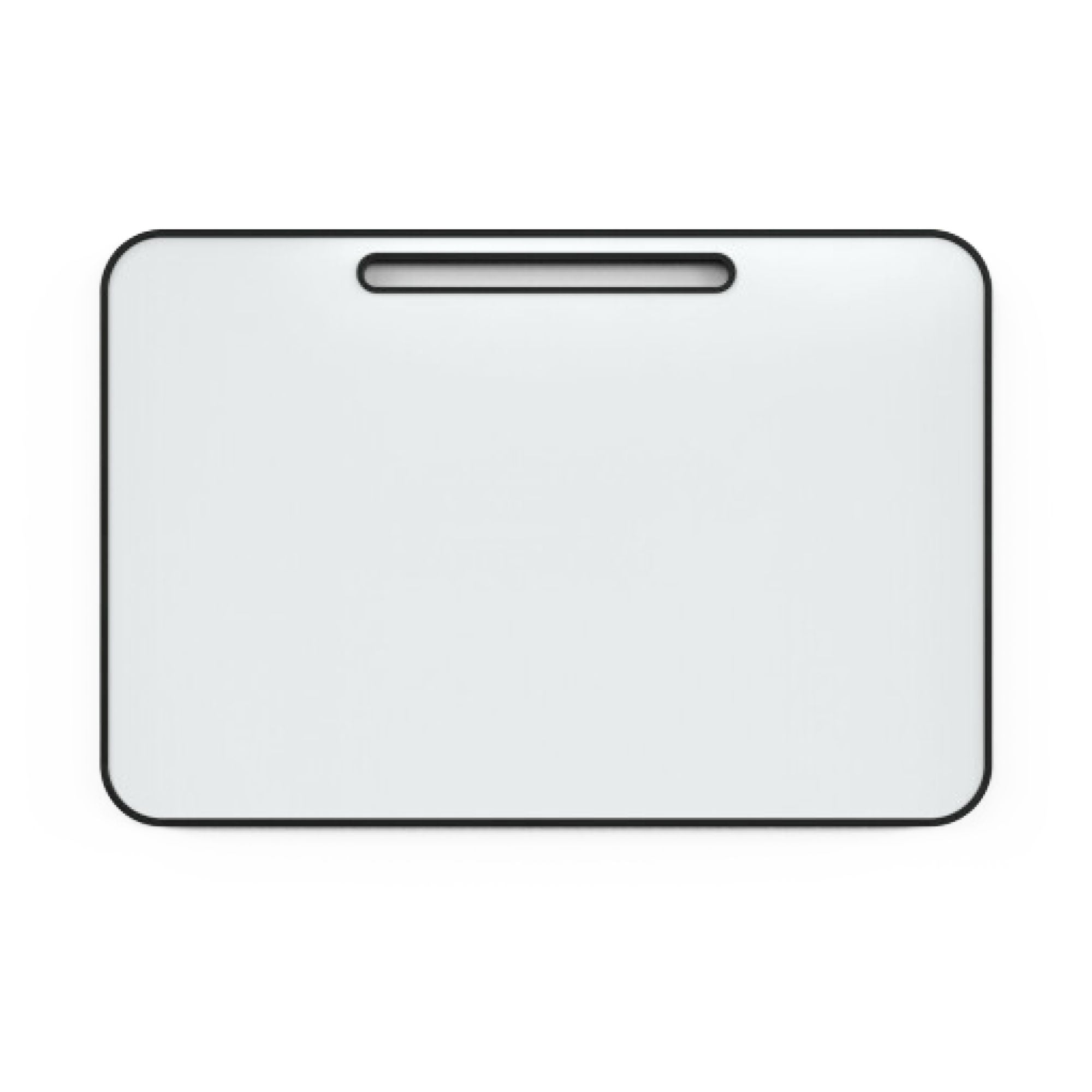Lintex Note Lightweight Portable Whiteboard 120.5X80.5CM