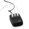 UC01 Powerful USB Desktop Charger