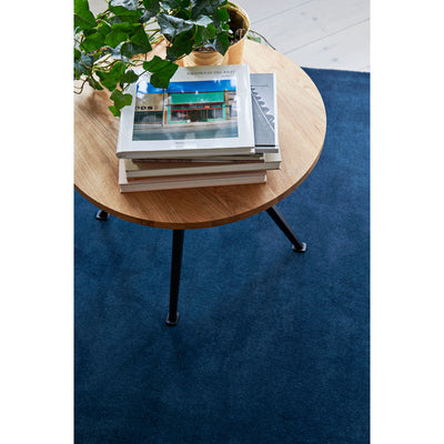 Hay Pyramid coffee table 51 Ø45cm