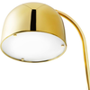 Normann Copenhagen Grant Floor Lamp