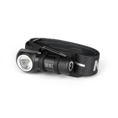 Nebo Rebel™ Head Torch