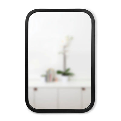 Umbra Hub mirror, rectangle, 60 * 91.5cm