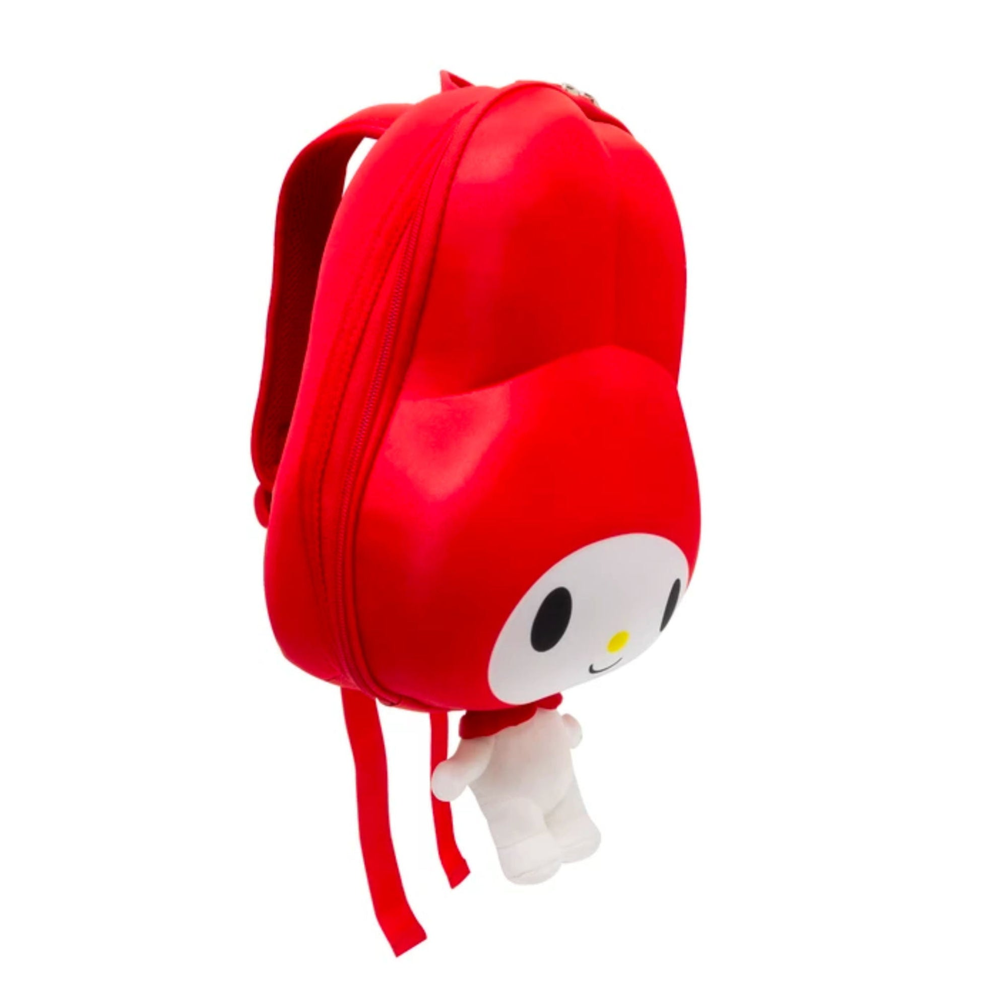 Sanrio My Melody kid's backpack Eva edition