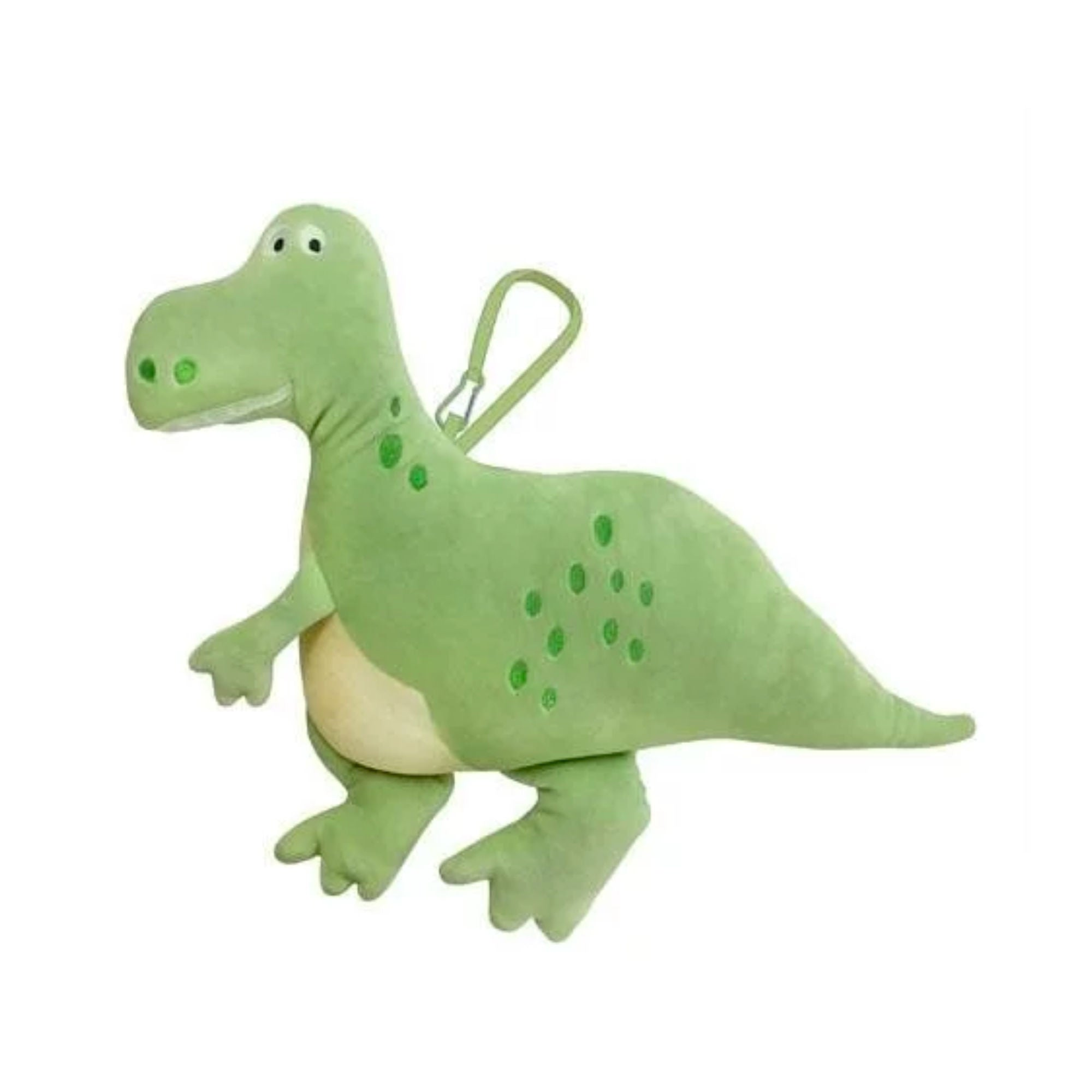 Nemu Nemu Toystory 2 Ways Cushion , Rex