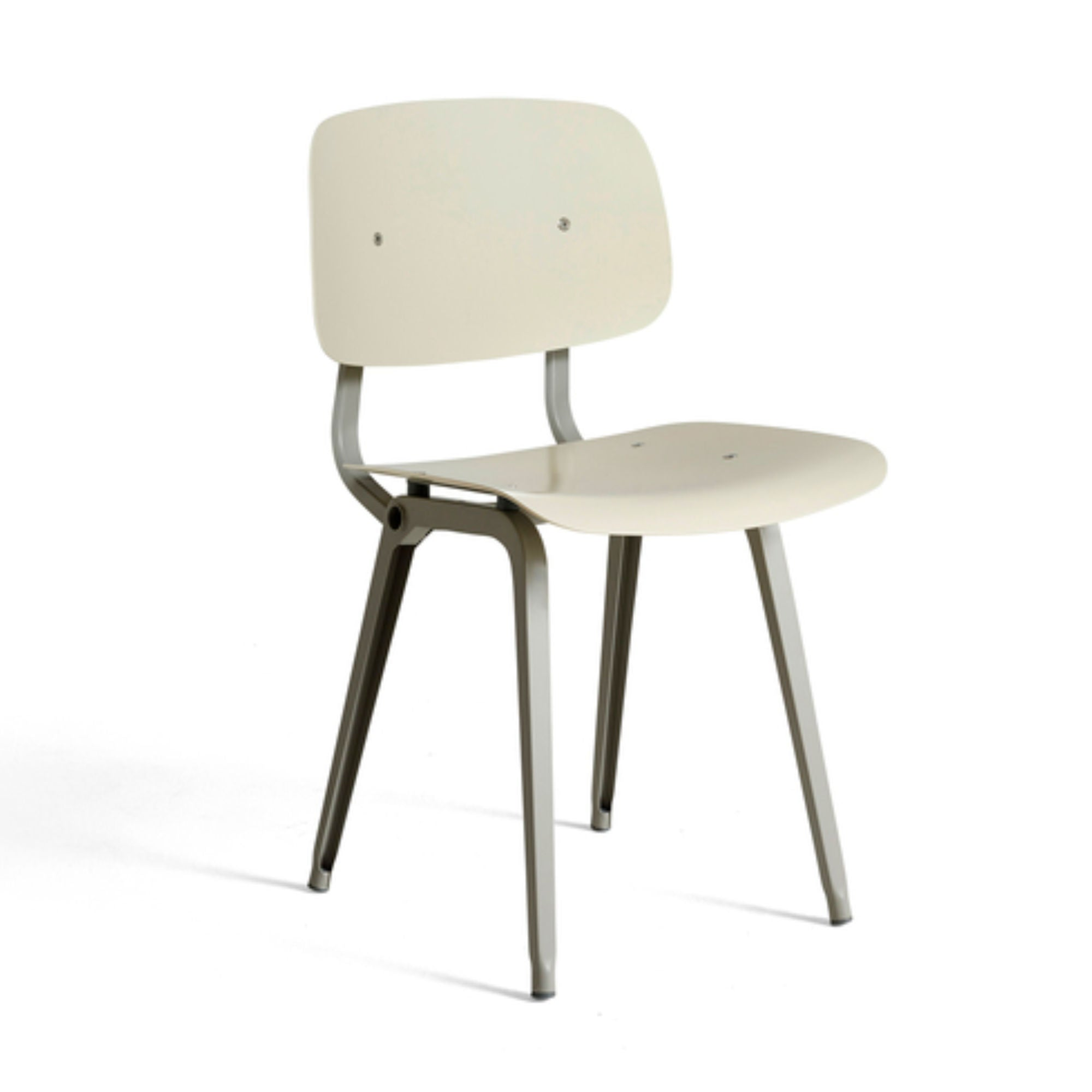 Hay Revolt Chair , Rice-Beige