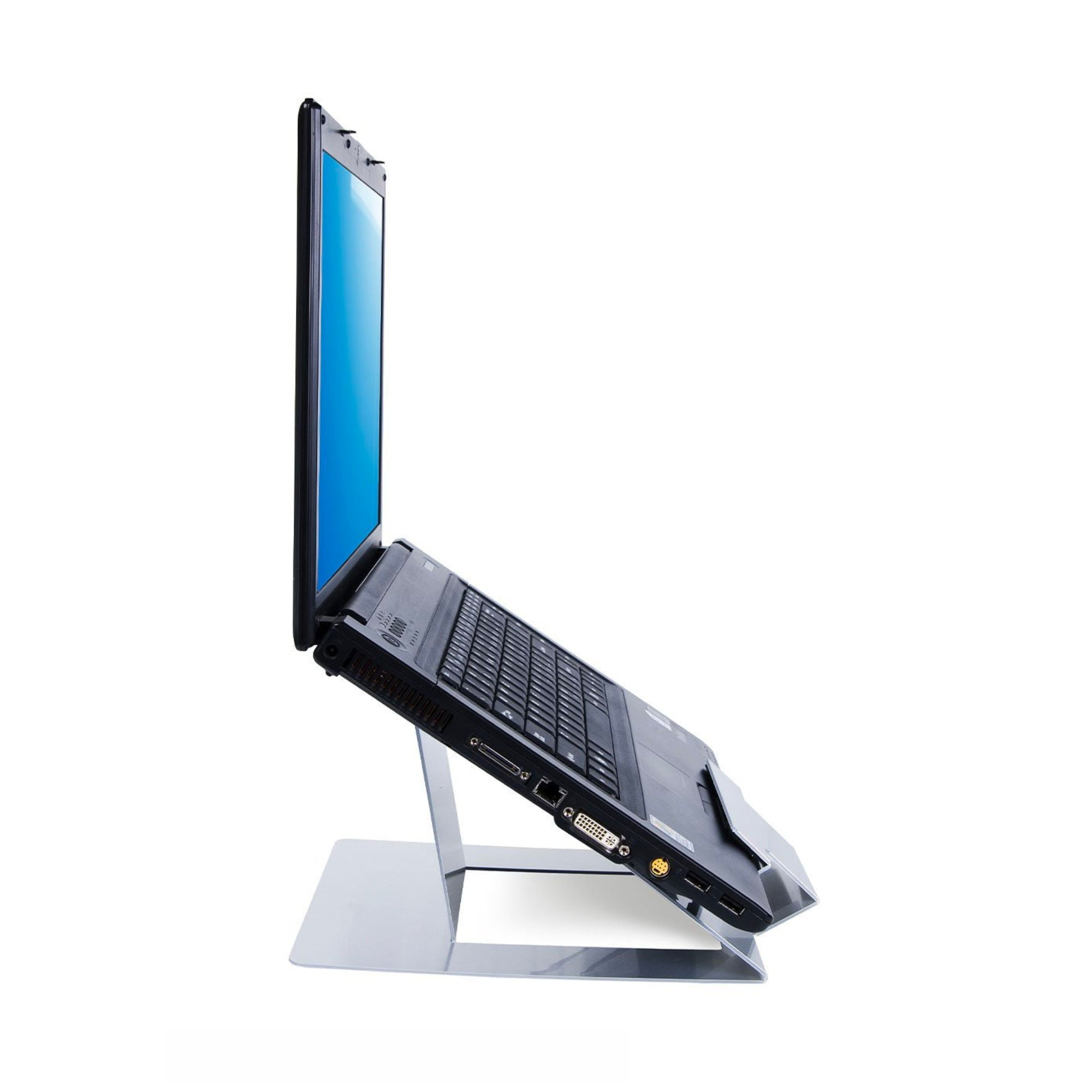 Dataflex Addit Laptop Riser