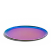 Hay Rainbow Serving Tray Ø28cm