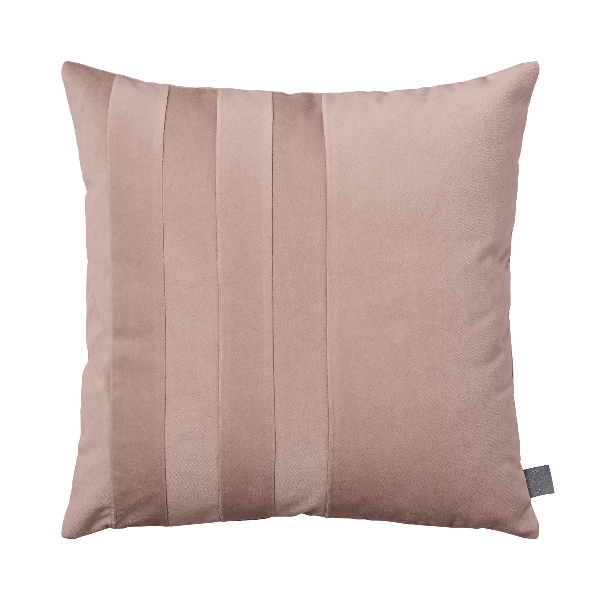AYTM Sanati cushion , rose