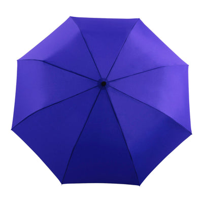 Original Duckhead Umbrella , Royal Blue
