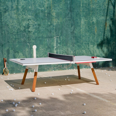 RS Barcelona You and Me Ping Pong table, standard 274