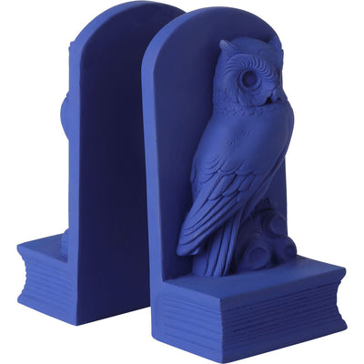 Sophia Owl Bookend Set of 2