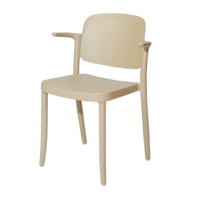 Colos Piazza Armchair