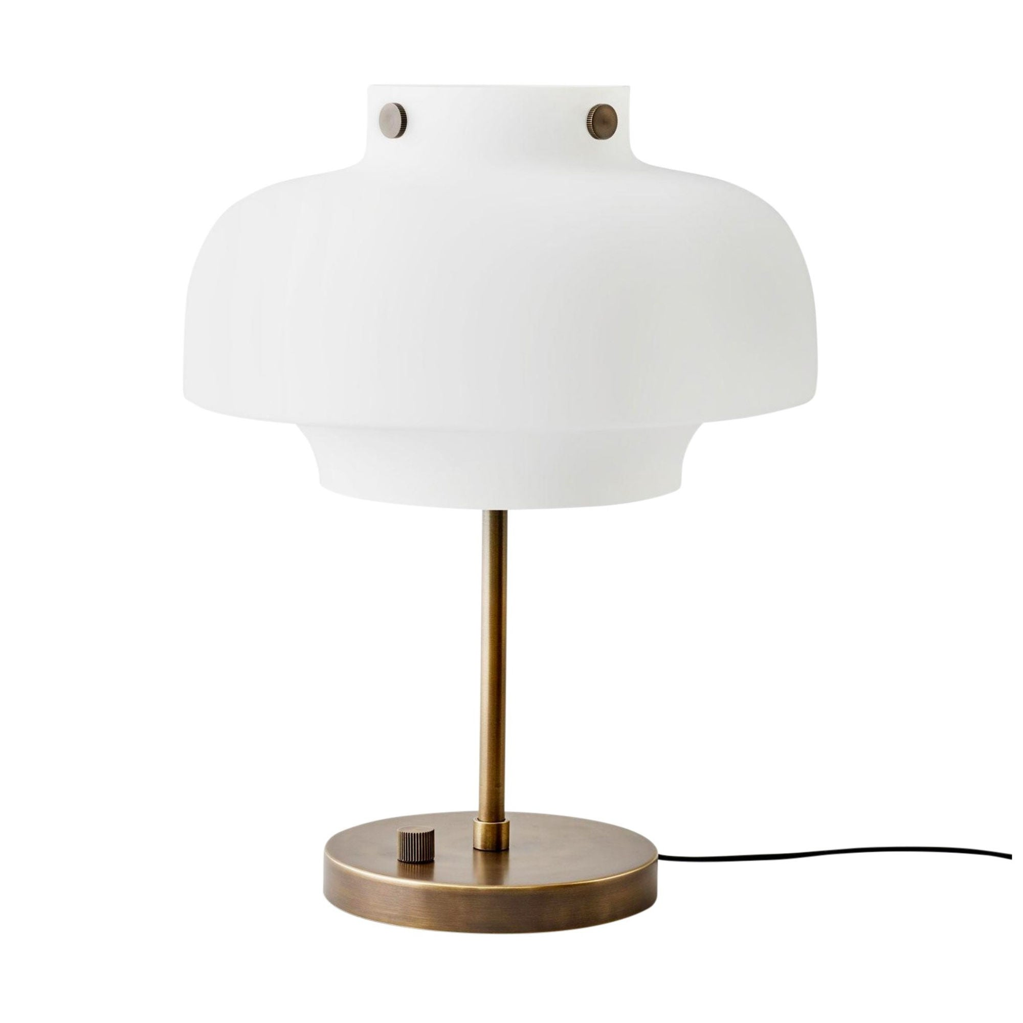 SC13 Copenhagen table lamp